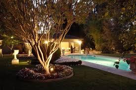 Cost Of Landscape Lighting Landscape Lighting Splice Connectors Mreza Club