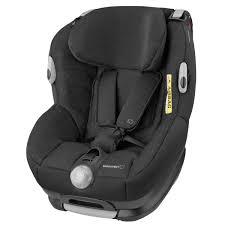housse eponge siege auto opal bébéconfort siège auto opal groupe 0 1 nomad black siège auto