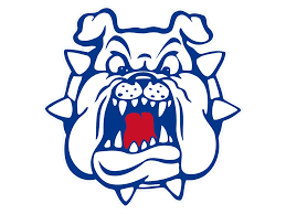 bentley university athletics logo fresno state alpha sigma phi hq