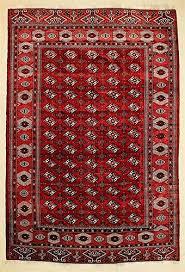 arte tappeti oggetti d arte tappeti
