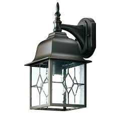 Lowes Outdoor Lights Wall Lights Lowes Landscape Lighting Lowes Outdoor Lighting Solar Mreza Club