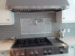 kitchens backsplash glass 2x4 mosaic with 5 8x5 8 mosaic