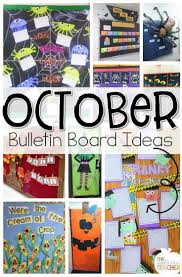 85 best classroom halloween images on pinterest halloween