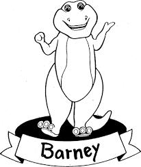 Barney And Friends Backyard Gang Image Brikabraka Png Barney Wiki Fandom Powered By Wikia