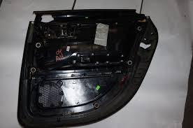 used audi a4 interior door panels u0026 parts for sale