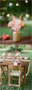 jar arrangements best 25 jar arrangements ideas on jar