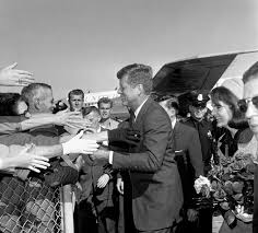 jfk files thousands released but trump holds back others newstimes