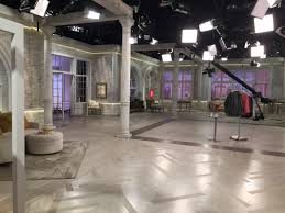 category welcome to jackie d o n qvc a fan site for watching