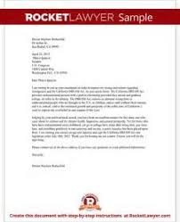 all resumes format of persuasive letter format of persuasive