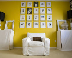 office wall design ideas decorating office walls home office wall decor home and design
