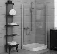 Bathroom Picture Ideas Bathroom Bathroom Impressing Simple Decorating Ideas