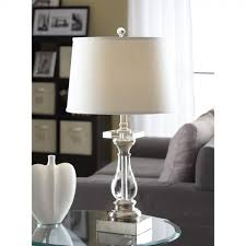 45 staggering lamp for bedroom image design apartments end table