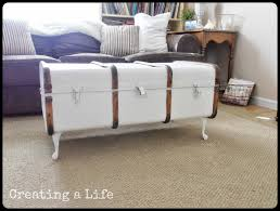 Trunk Coffee Table Coffee Table Magnificent Black Coffee Table Chest Trunk Coffee