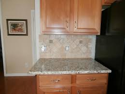giallo napoli granite countertops installed in charlotte nc 5 10