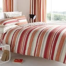 Dunelm Mill Duvet Covers 54 Best Bedding Images On Pinterest Duvet Cover Sets Bedding