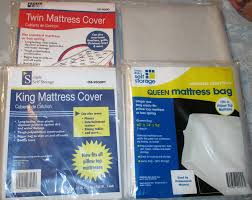 46 plastic mattress covers for storage plastic mattress cover