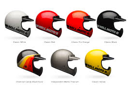 motorcycle riding gear riding gear bell moto 3 helmet return of the cafe racers