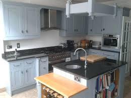 kitchen unit ideas mini kitchen units ellenhkorin