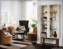 Wohnzimmer Design Farbe Wohnzimmer Farbe Haus Design Ideen