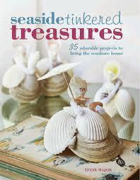 tinkered treasures
