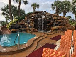 book the san luis resort galveston hotel deals