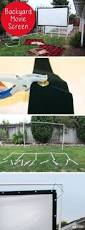24 amazing projects using pvc pipe u2026 with 10 you u0027ll win at summer