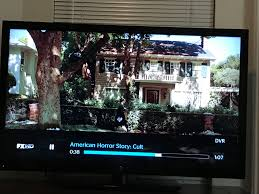 halloween theme background michael myers ahs used the original michael myers house from halloween i
