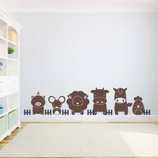 Wall Nursery Decals Babies Wall Decal