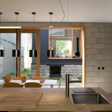 metreur cuisine entreprise lisandre rénovation construction à antony st
