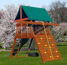 best 25 play structures ideas on pinterest play structures for