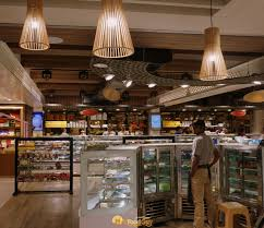 almond house hyderabad store hyderabad food guy