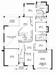 perry home floor plans perry homes floor plans lovely new home design terrace perry homes