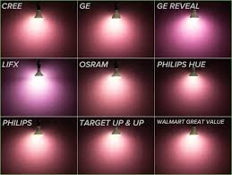 soft pink light bulbs lighting philips bulbs 13w br30 led flood light bulb dimmable led