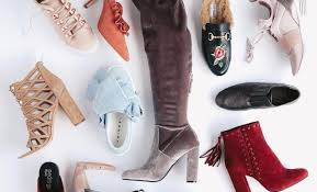 hudson bay s boots amazing sales to shop this weekend hudson s bay haus joe