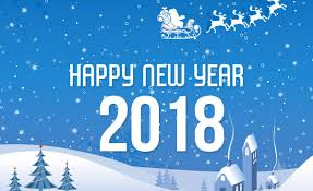 greetings for new year happy new year greeting cards archives happy new year 2018 images