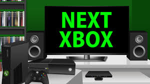 xbox two what we want to see out of a new xbox techradar