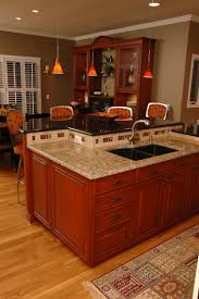 Double Kitchen Island Designs 100 Kitchen Island Plans Outdoor Kitchen Island Designs
