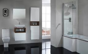 tailormade bathrooms installed with care in stoke on trent