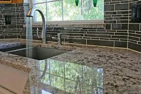 Amazing Design Peel And Stick Mosaic Tile Backsplash Self Adhesive - Glass peel and stick backsplash