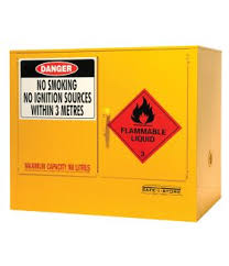what should be stored in a flammable storage cabinet flammable cabinet flammable storage cabinet storemasta