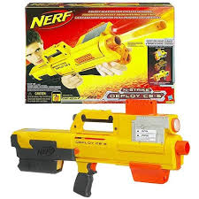 black friday nerf guns 25 best nerf guns images on pinterest guns weapons and darts