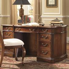Slaters Furniture Modesto by Hooker Furniture Belle Grove Belle Grove 60