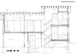 home addition plans addition floor plans istanbulby me