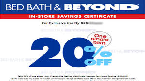 Bed Bath N Beyond Coupon Www Bedbathandbeyond Coupon Spotify Coupon Code Free