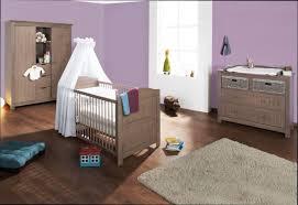 ameublement chambre enfant chambre bébé taupe design coin cher images pas une bleu ciel coucher