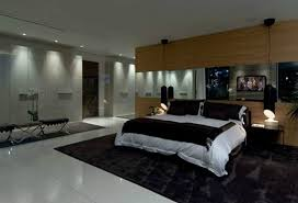 california bedrooms interior design california bedrooms
