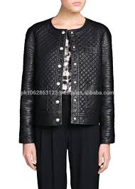red and black motorcycle jacket plus size black motorcycle jackets for ladies tight leather jacket