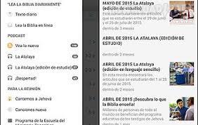 jw study aid apk jw study aid android app free in apk