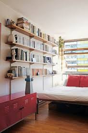 Matthew Carter Interiors Modernist Estates What U0027s It Like To Live On One Art And Design
