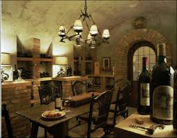 old world home decorating ideas home interior decorating ideas